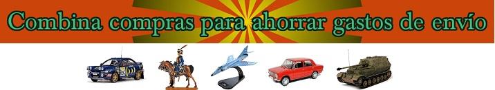 GRANDE  CAJA VITRINA PARA FURGONETAS Y COCHES ALTOS ESCALA 1//43